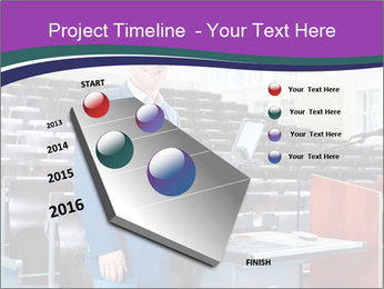 0000086781 PowerPoint Template - Slide 26