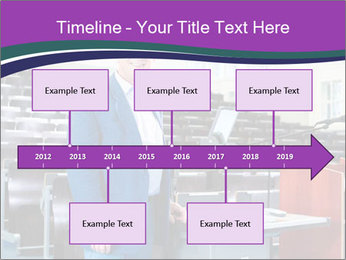 0000086781 PowerPoint Template - Slide 28