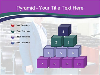 0000086781 PowerPoint Template - Slide 31
