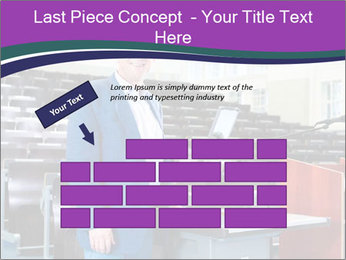 0000086781 PowerPoint Template - Slide 46