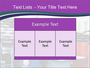 0000086781 PowerPoint Template - Slide 59