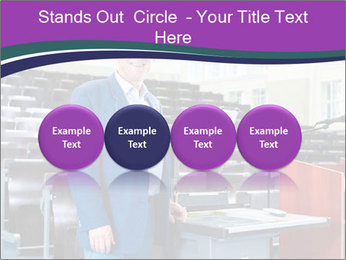 0000086781 PowerPoint Template - Slide 76