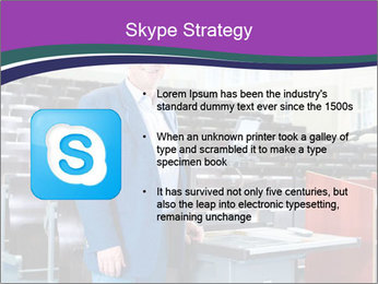 0000086781 PowerPoint Template - Slide 8
