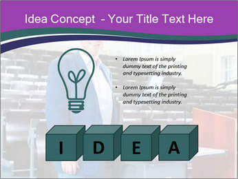 0000086781 PowerPoint Template - Slide 80