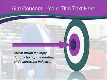 0000086781 PowerPoint Template - Slide 83