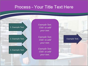 0000086781 PowerPoint Template - Slide 85