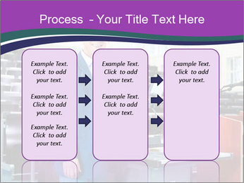 0000086781 PowerPoint Template - Slide 86