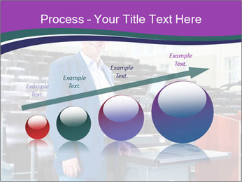 0000086781 PowerPoint Template - Slide 87