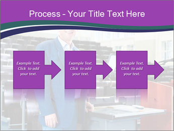 0000086781 PowerPoint Template - Slide 88