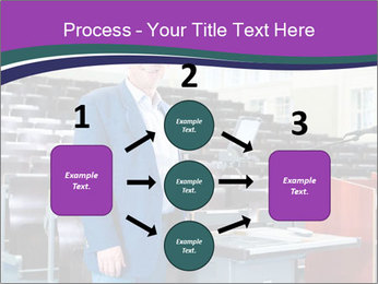 0000086781 PowerPoint Template - Slide 92