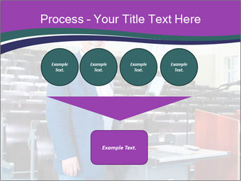 0000086781 PowerPoint Template - Slide 93