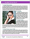 0000086781 Word Templates - Page 8