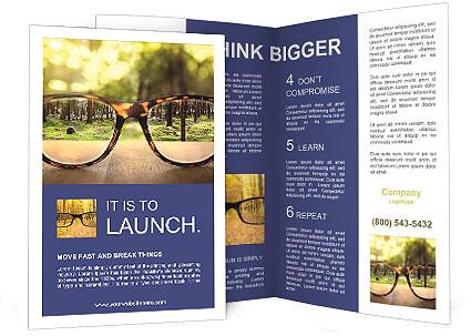 0000086782 Brochure Templates