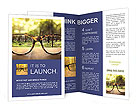 0000086782 Brochure Template