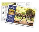 0000086782 Postcard Templates