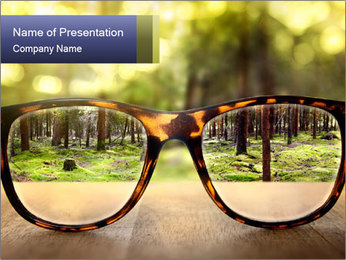 0000086782 PowerPoint Templates - Slide 1