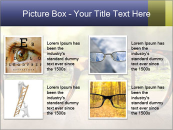 0000086782 PowerPoint Templates - Slide 14