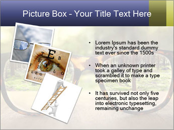 0000086782 PowerPoint Templates - Slide 17