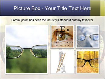 0000086782 PowerPoint Templates - Slide 19