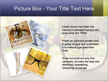 0000086782 PowerPoint Templates - Slide 23