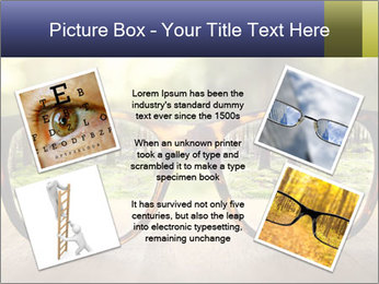 0000086782 PowerPoint Templates - Slide 24