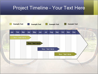 0000086782 PowerPoint Templates - Slide 25