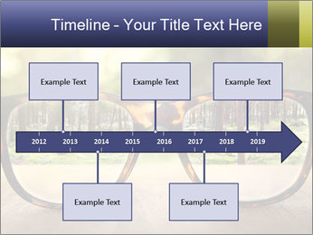0000086782 PowerPoint Templates - Slide 28