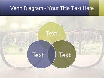 0000086782 PowerPoint Templates - Slide 33