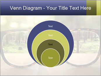 0000086782 PowerPoint Templates - Slide 34