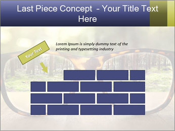 0000086782 PowerPoint Templates - Slide 46