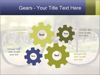 0000086782 PowerPoint Templates - Slide 47