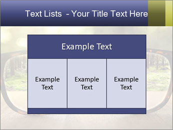 0000086782 PowerPoint Templates - Slide 59