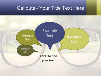 0000086782 PowerPoint Templates - Slide 73