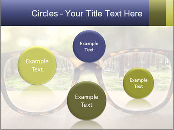 0000086782 PowerPoint Templates - Slide 77