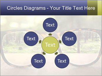 0000086782 PowerPoint Templates - Slide 78