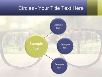 0000086782 PowerPoint Templates - Slide 79