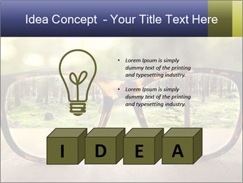 0000086782 PowerPoint Templates - Slide 80