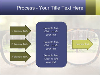 0000086782 PowerPoint Templates - Slide 85