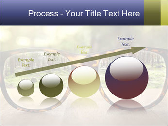 0000086782 PowerPoint Templates - Slide 87
