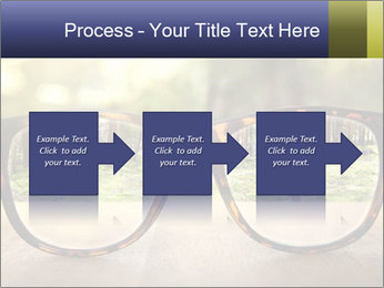 0000086782 PowerPoint Templates - Slide 88