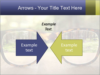 0000086782 PowerPoint Templates - Slide 90