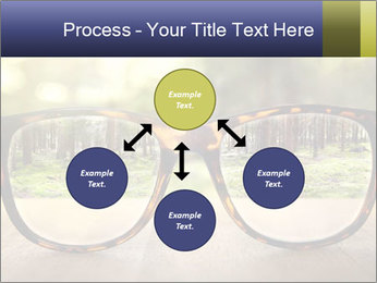 0000086782 PowerPoint Templates - Slide 91