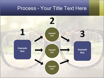 0000086782 PowerPoint Templates - Slide 92