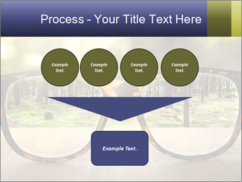 0000086782 PowerPoint Templates - Slide 93