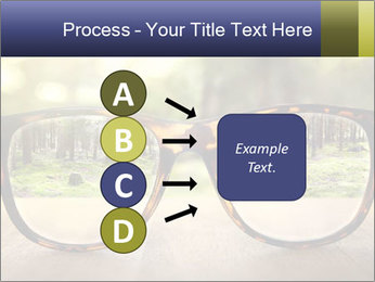 0000086782 PowerPoint Templates - Slide 94