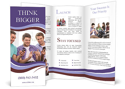 0000086783 Brochure Template