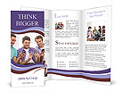0000086783 Brochure Templates