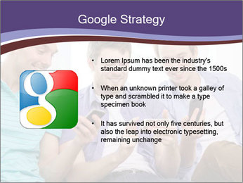 0000086783 PowerPoint Template - Slide 10