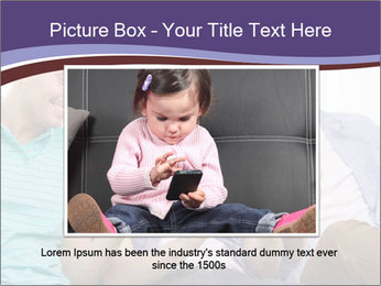 0000086783 PowerPoint Templates - Slide 16