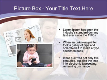 0000086783 PowerPoint Template - Slide 20